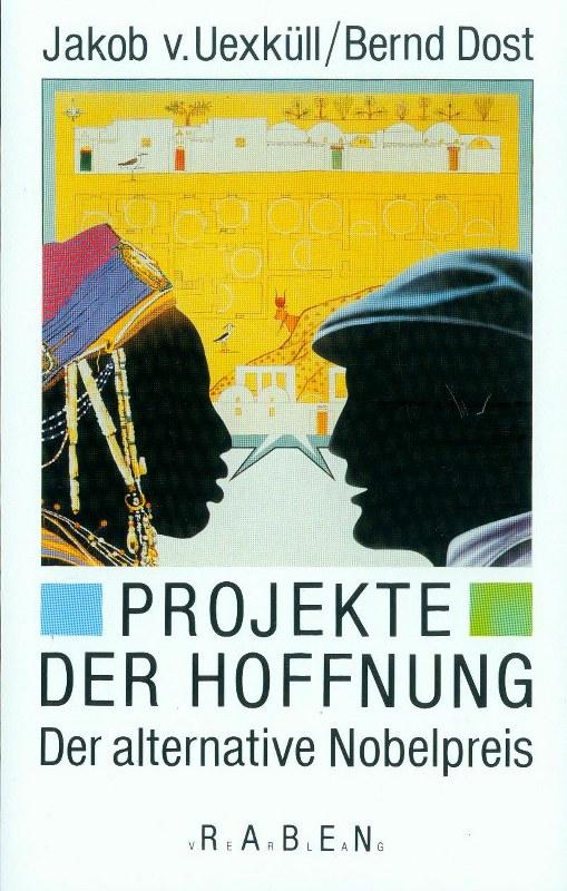 Projekte der Hoffnung © Hanno Rink